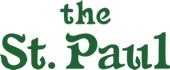 The St. Paul Senior Living Community Logo